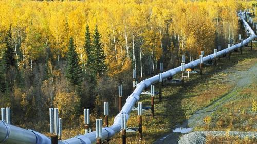 Why the Keystone Pipeline Is the Wrong U.S. Energy Debate