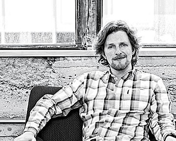 """The CEO of Automattic on Holding """"Auditions"""" to Build a Strong Team"""