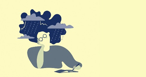 Research: Mindfulness Is Demotivating