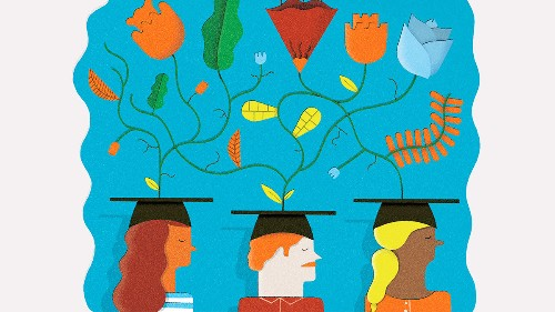 Do You Need a Formal Degree, or Will a MOOC Do?