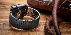 Discover apple watch bands