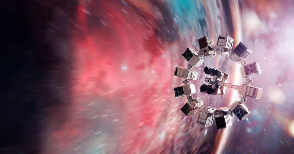 10 возможных решений проблем межзвездных путешествий - Hi-News.ru