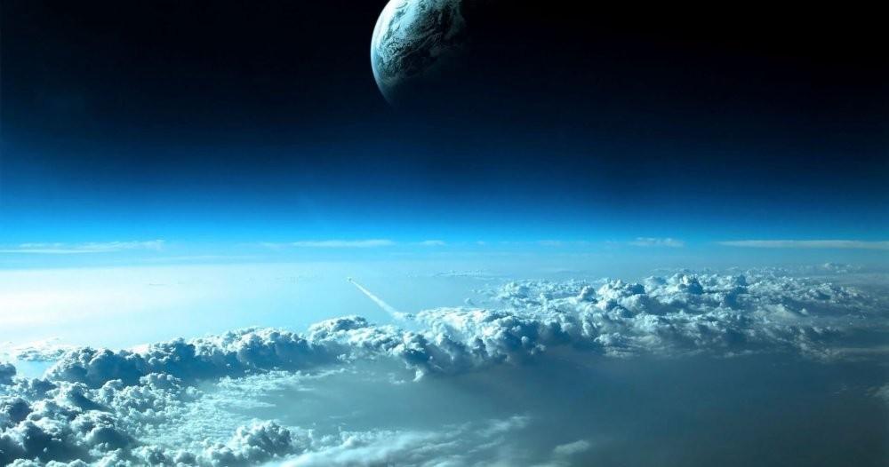 Ученые уточнили, когда кислород впервые появился в земной атмосфере