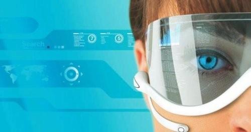 10 научно-фантастических технологий, которые вторгаются в нашу реальность