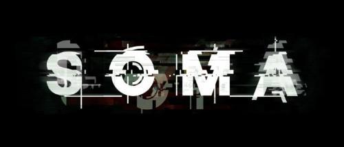Обзор игры SOMA: как остаться собой? | Hi-News.ru