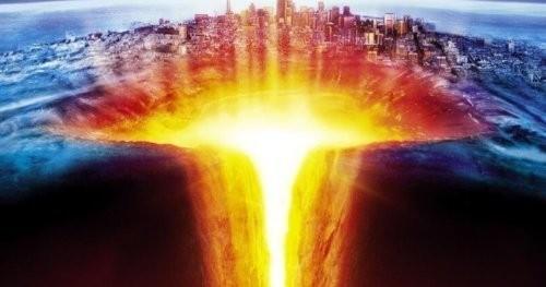 Возраст ядра Земли оказался меньше, чем считалось ранее