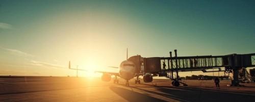 11 секретов, которые сделают ваш авиаперелет менее болезненным | Hi-News.ru