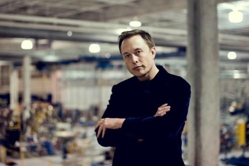 Освободить искусственный интеллект: OpenAI, безумный план Элона Маска | Hi-News.ru