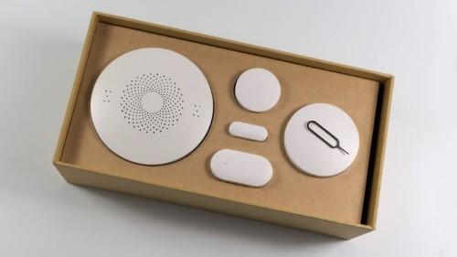 """Xiaomi Smart Home Kit — что нам стоит """"умный дом"""" построить"""