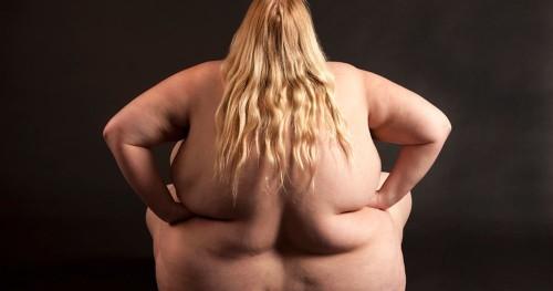 Ожирение — залог долголетия?