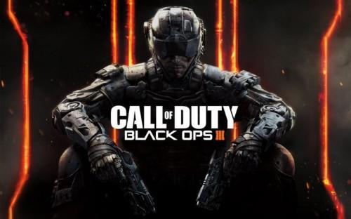 Обзор игры Call of Duty: Black Ops III   Hi-News.ru