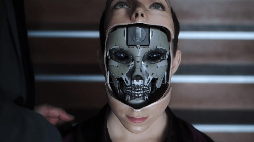 10 фильмов про искусственный интеллект, которые должен посмотреть каждый | Hi-News.ru
