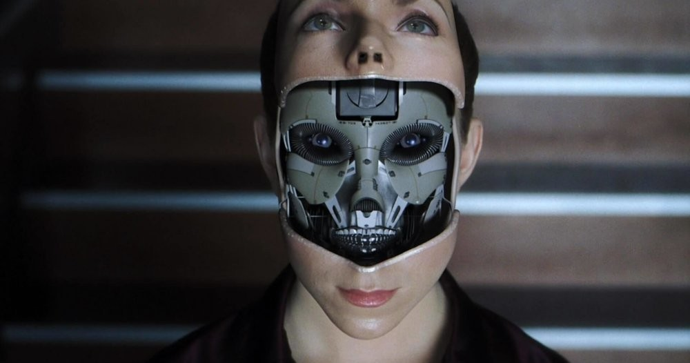 Все наши знания об искусственном интеллекте — лишь заблуждения