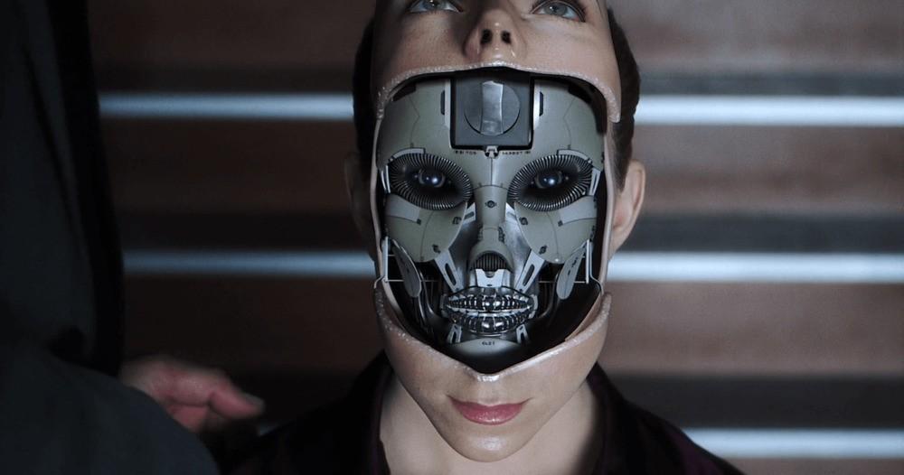 10 фильмов про искусственный интеллект, которые должен посмотреть каждый