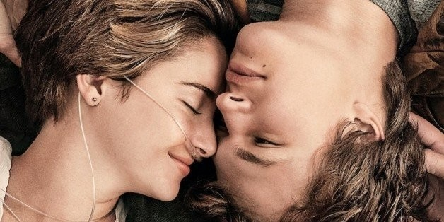 John Green 'Really Loved' The 'Fault In Our Stars' Trailer