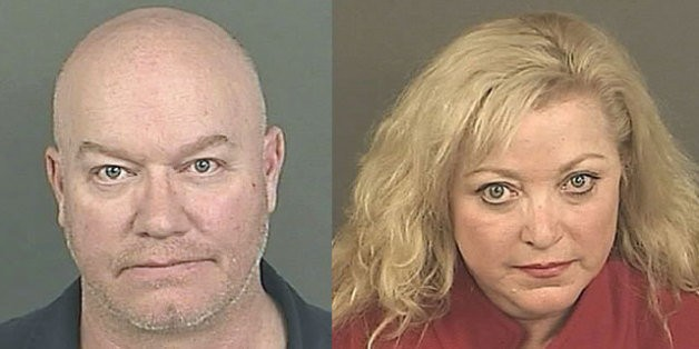 Boy Found With Untreated Chemical Burns On His Genitalia, Parents Charged With Child Abuse