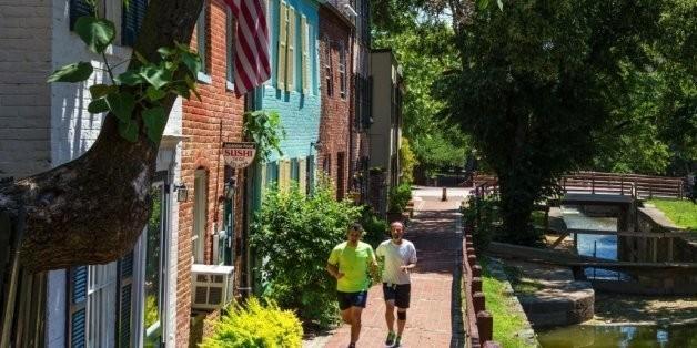 America's Snobbiest Cities (PHOTOS)   HuffPost Life