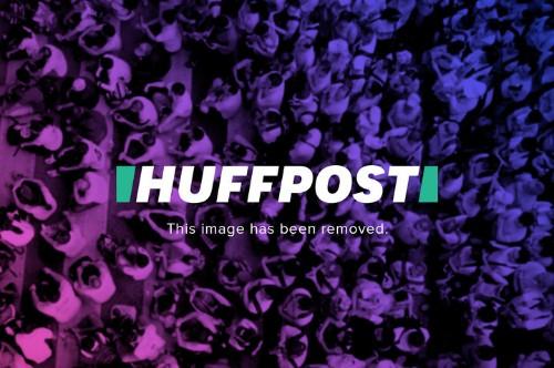 Houston Voters Reject Measure Barring LGBT Discrimination