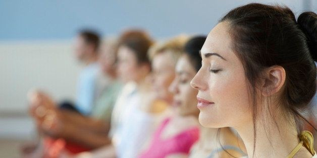 20 Meditation Tips for Beginners | HuffPost Life