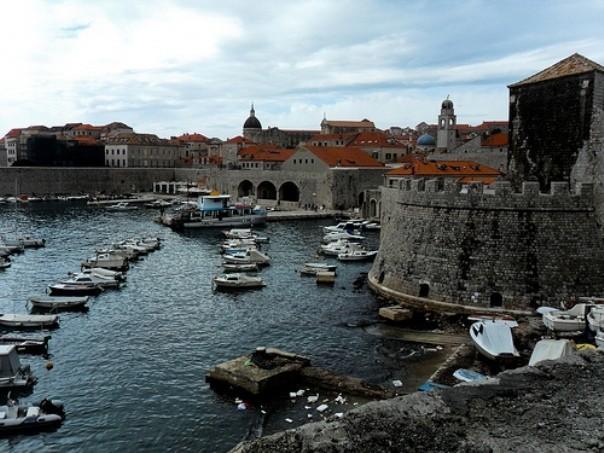 Croatia Travel: Explore Magical Cities, Islands and Fishing Ports