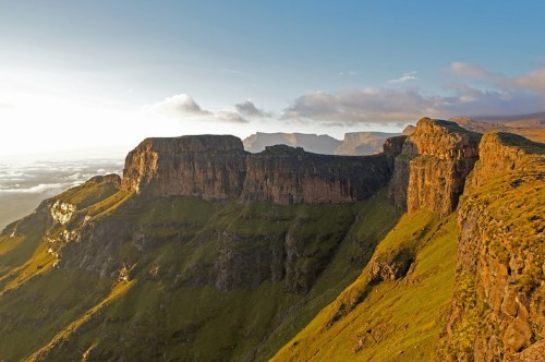 Don't Put Off Your Bucket List: Why I'm Glad I Didn't Wait to Experience South Africa | HuffPost Life