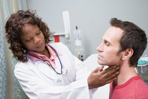 Doctors Have Little Guidance On What To Do With Racist Patients | HuffPost Life