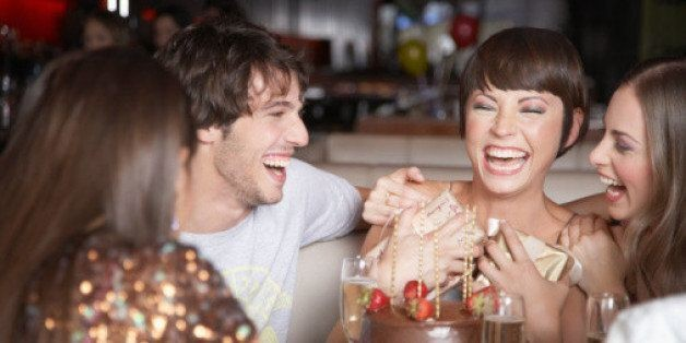 6 Ways to Cultivate Better Relationships for More Happiness