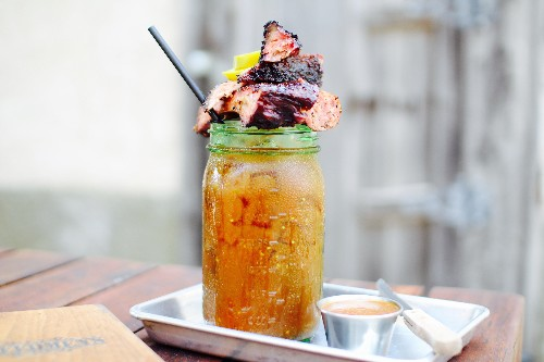 5 Foods You Cannot Miss When in Austin