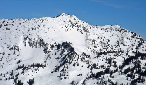 Ski Resorts for Early Season Skiing