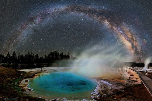 24 Of The Most Awe-Inspiring Astrophotos Of 2014