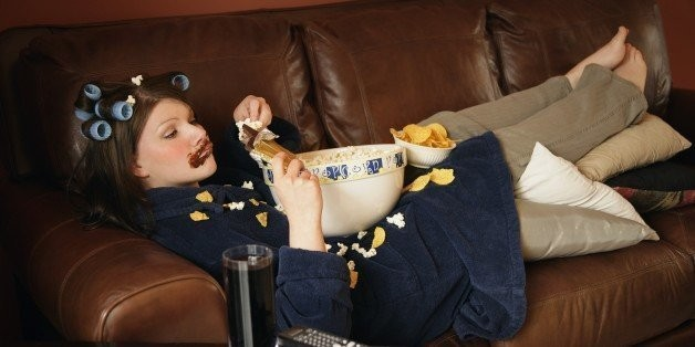Stop Eating Your Emotions! Three Unusual Strategies to Keep Emotional Eating At Bay