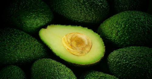 The 8 Avocado Hacks You Want And Need