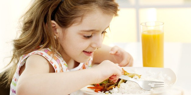 If Your Child Is Diabetic... Will You Know? | HuffPost Life