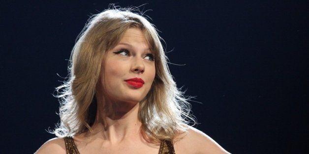 The Unexpected Queer Pleasures of Ryan Adams' Taylor Swift Cover Album