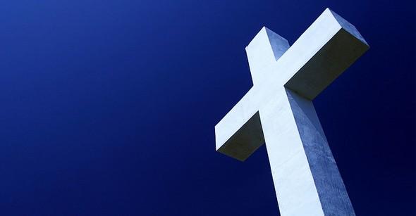 The Bible Belt's Long Running Hypocrisy