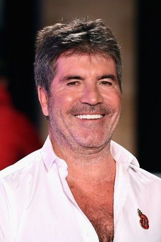 Simon Cowell Claims 'X Factor' Could Run Until At Least 2022, As ITV 'Offers Extension' On Contract