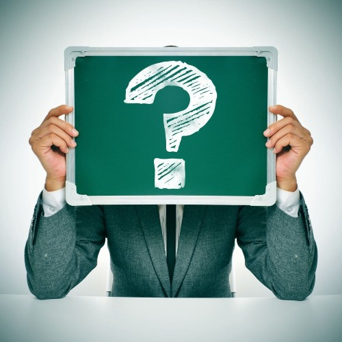 Executive Decisions: Using the 'What' and 'How' Method to Lead
