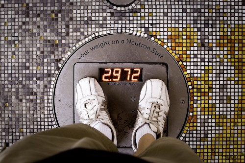 4 Tips for Healthy Weight Loss