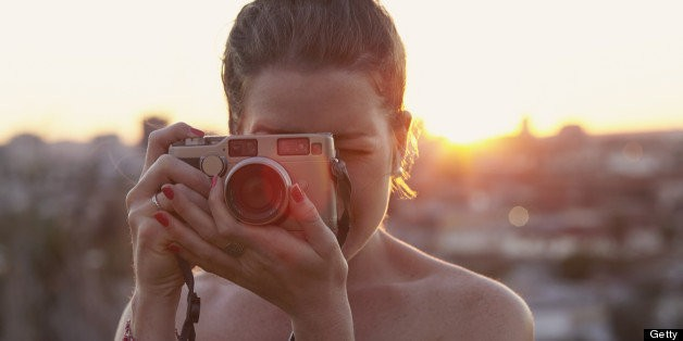 Are You a Traveler or a Tourist? Take the Quiz to Find Out! | HuffPost Life