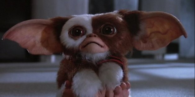 10 Things You (Probably) Didn't Know About 'Gremlins'