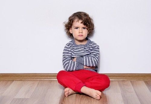 6 Ways To Encourage Better Child Behavior   HuffPost Life