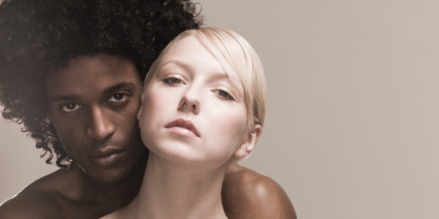 The Reality Of Dating White Women When You're Black
