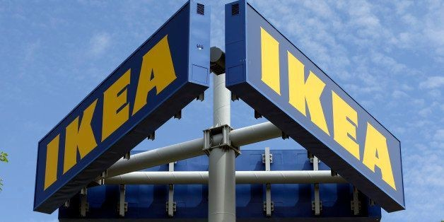 Ikea's Minimum Wage Hike Was So Successful, It's Raising Wages Again