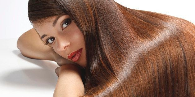 Hair Today, Gone Tomorrow: 5 Ways to Extend the Life of Your Blowout | HuffPost Life