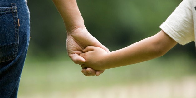 Bipolar Disorder: A Mother's Perspective