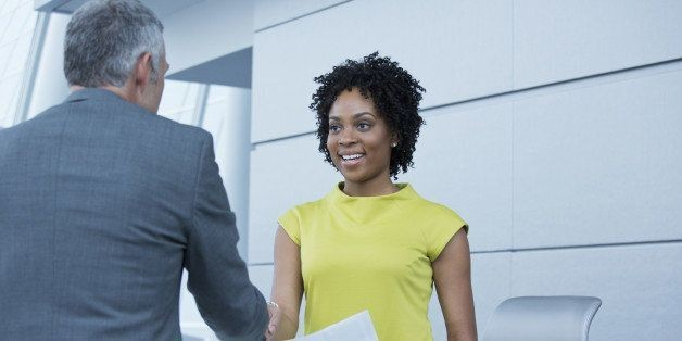 The 10 Questions You Should Be Asking A Potential Employer