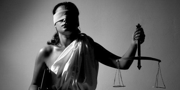 Our Judicial System: Ignoring Injustice or Colluding in It?
