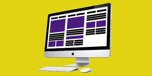 Awesome Blogs Every UX Designer Should Follow in 2015