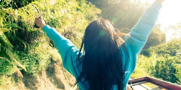 Finding Purpose | HuffPost Life