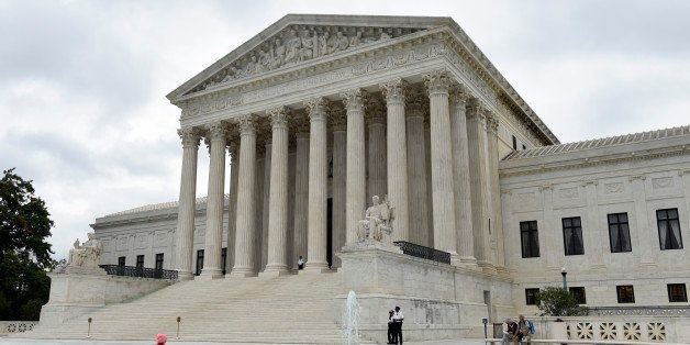 Tom Goldstein: Next Supreme Court Term Will Be 'More Important Than Any In The Last 50 Years'